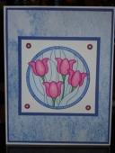 Cards_0121.jpg