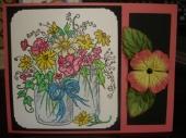 Cards_037.jpg