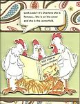 Centerfold_Chicken_001.jpg