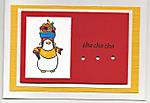Friendship_Card_edited-2.jpg