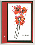 Friendship_Poppy_Card_edited-1.jpg