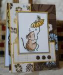 Gifts4UPBJovi1-08.JPG