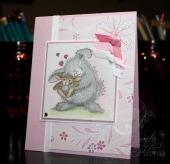 Love_Bunny_HH_2-08_Jovi.JPG