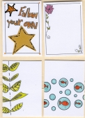 Doodle_Box_Cards_2 by