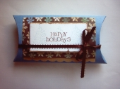 Gift Box by