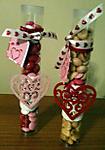 Valentine_s_Day_Goodies.jpg