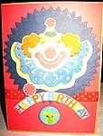 Card_from_Napkin_001ss.JPG