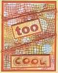 TooCool0001.jpg