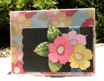 flower_sketch_card.jpg