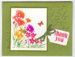 IAP1  Thank you cards! by