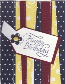 Birthday Card 3 by