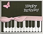 Birthday_Card_Arianna_edited-1.jpg