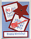 Birthday_Card_Villy_Aug_edited-1.jpg