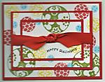 Birthday_Card_for_Piper_edited-2.jpg