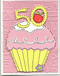 Birthday_Cupcake_Card_Sherri_edited-1.jpg