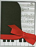 Birthday_Piano_Card_edited-1.jpg