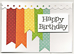 Birthday_edited-1.jpg