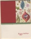 Christmas_Card_for_Family_1_Dec_2006.jpg