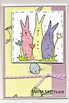 Easter_Bunnies_Card_March_edited-1.jpg