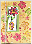 Floral_Card_edited-2.jpg