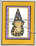 Halloween_Card_Oct_edited-1.jpg