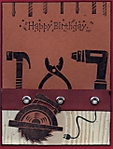 masculine_birthday_001_482x640_.jpg