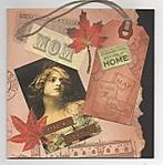 mum_and_home_001_629x640_.jpg