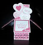 Valentines_Card_in_a_Box.jpg