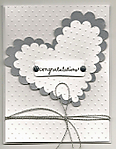 Wedding_Card_Kevin_and_Eva_edited-1.jpg