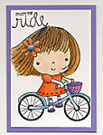 ATC_Along_for_the_Ride_Aug_edited-1.jpg