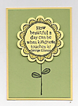 ATC_Kindness_Flower_edited-1.jpg