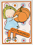 ATC_L_il_Pumpkin_Fall_Nov_edited-1.jpg