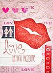 WEB-LOVE-ME.jpg