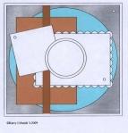 Sketch_3-2009.jpg