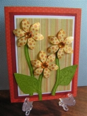 Moreflowers_Small_.jpg