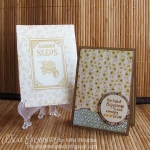 Garden Seeds - Gift Packet by