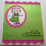 Hello_Summer_Survivor_2011.jpg