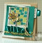 Woodware_Flower_Harvest_Love.JPG