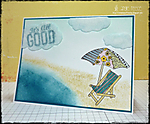 all_good_copy.jpg